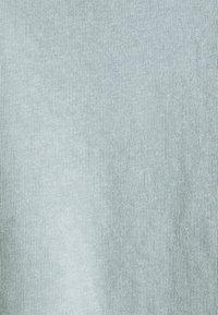 JDY - JDYDESTINY LIFE  - Sweatshirt - abyss - 2