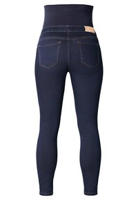Noppies - Jeggings - midnight blue - 2