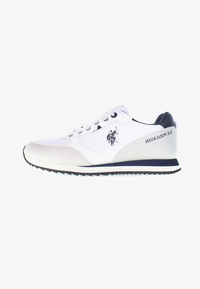 BRYSON - Sneakers basse - off white