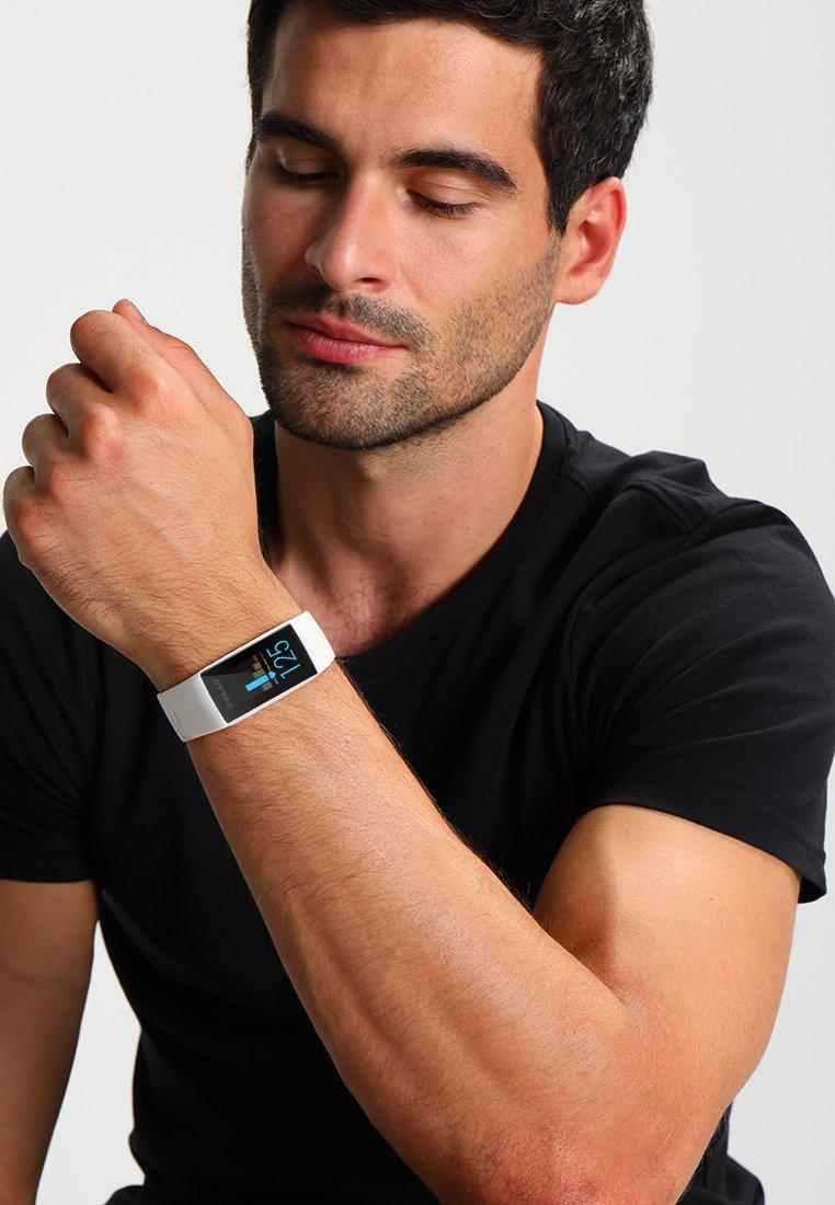 Polar - A370 - Smartwatch - white