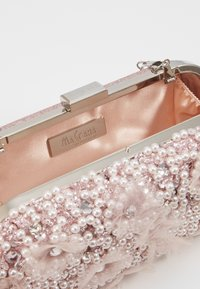 Mascara - Clutch - rose