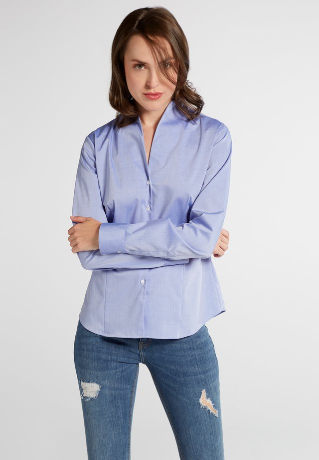 MODERN  - Blouse - blue
