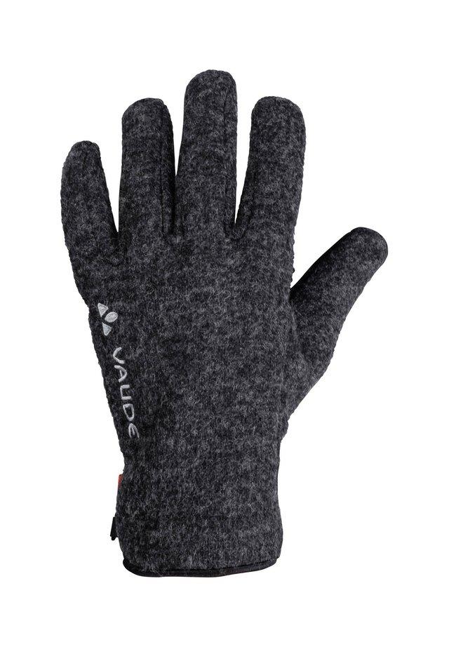 RHONEN IV - Gloves - schwarz (200)