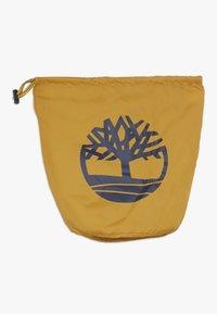 Timberland - Zimní bunda - yellow boots - 2