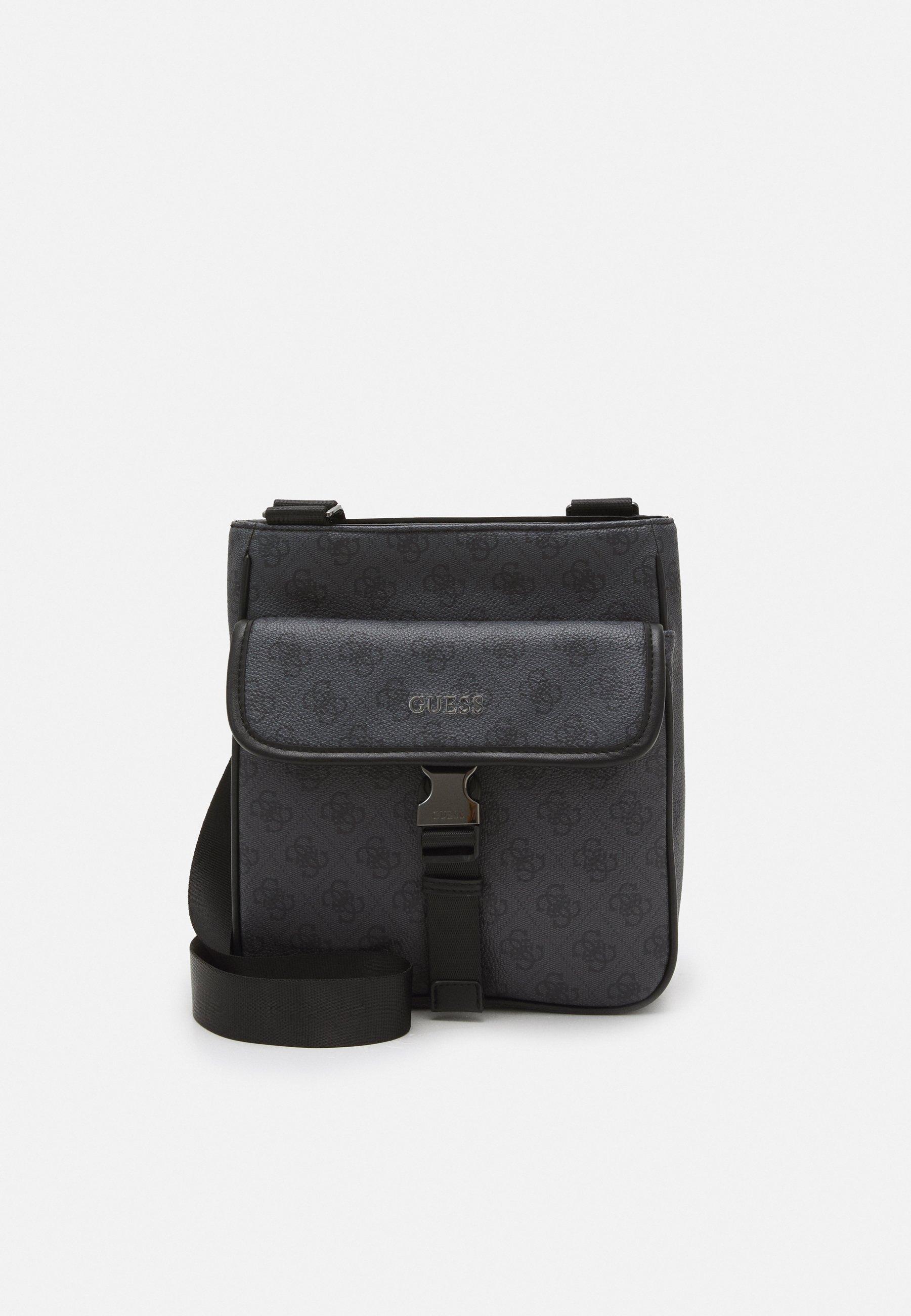 Women VEZZOLA SMART UNISEX - Laptop bag