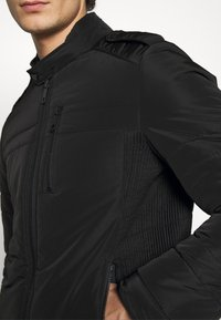 Antony Morato - Light jacket - black - 5