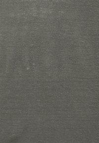 120% Lino - SHORT SLEEVE  - Jednoduché triko - iron - 2