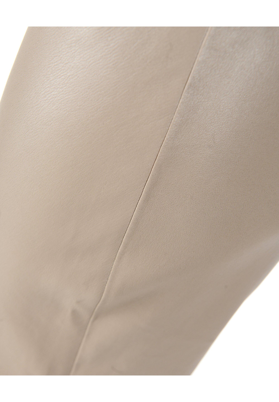 Damen Lederhose
