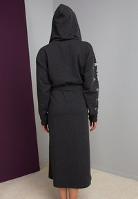 Kenzo - Dressing gown - tempete - 1