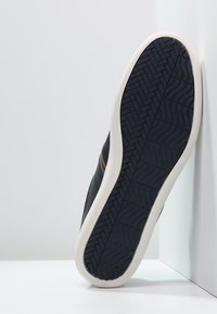 Pier One - Trainers - navy - 4