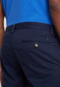 Polo Ralph Lauren - BEDFORD - Shorts - nautical ink - 4