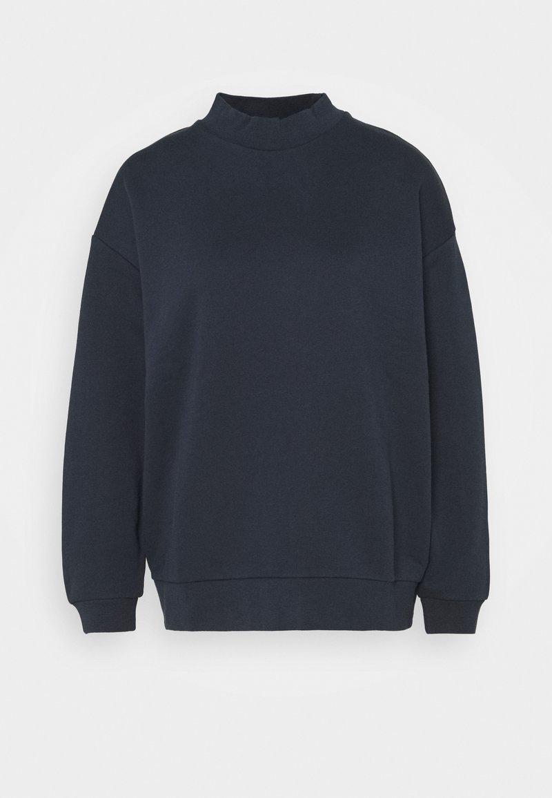 CLOSED - WOMENS  - Sweatshirt - dark night