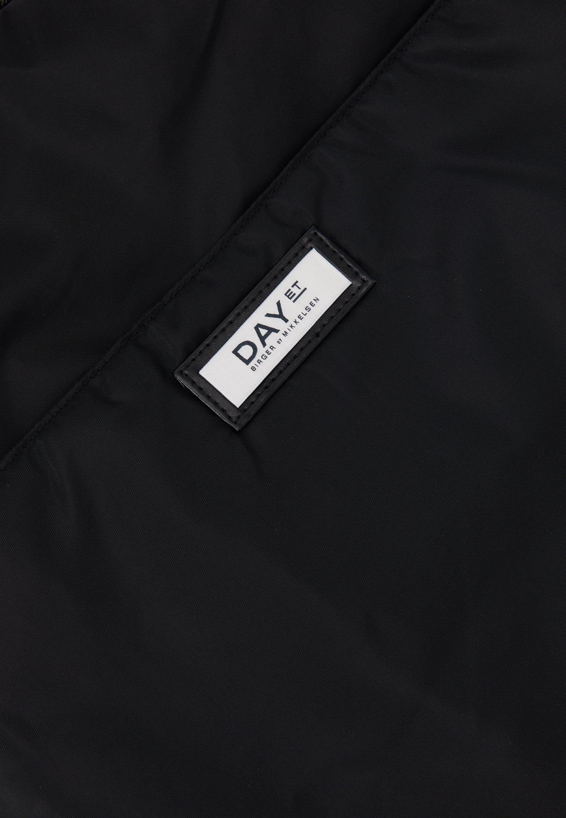 DAY ET GWENETH - Skulderveske - black/svart Sv534yfdlxDa4nG
