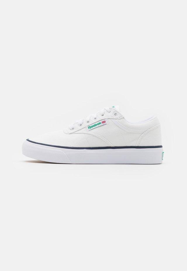 CLUB C COAST UNISEX - Tenisky - footwear white