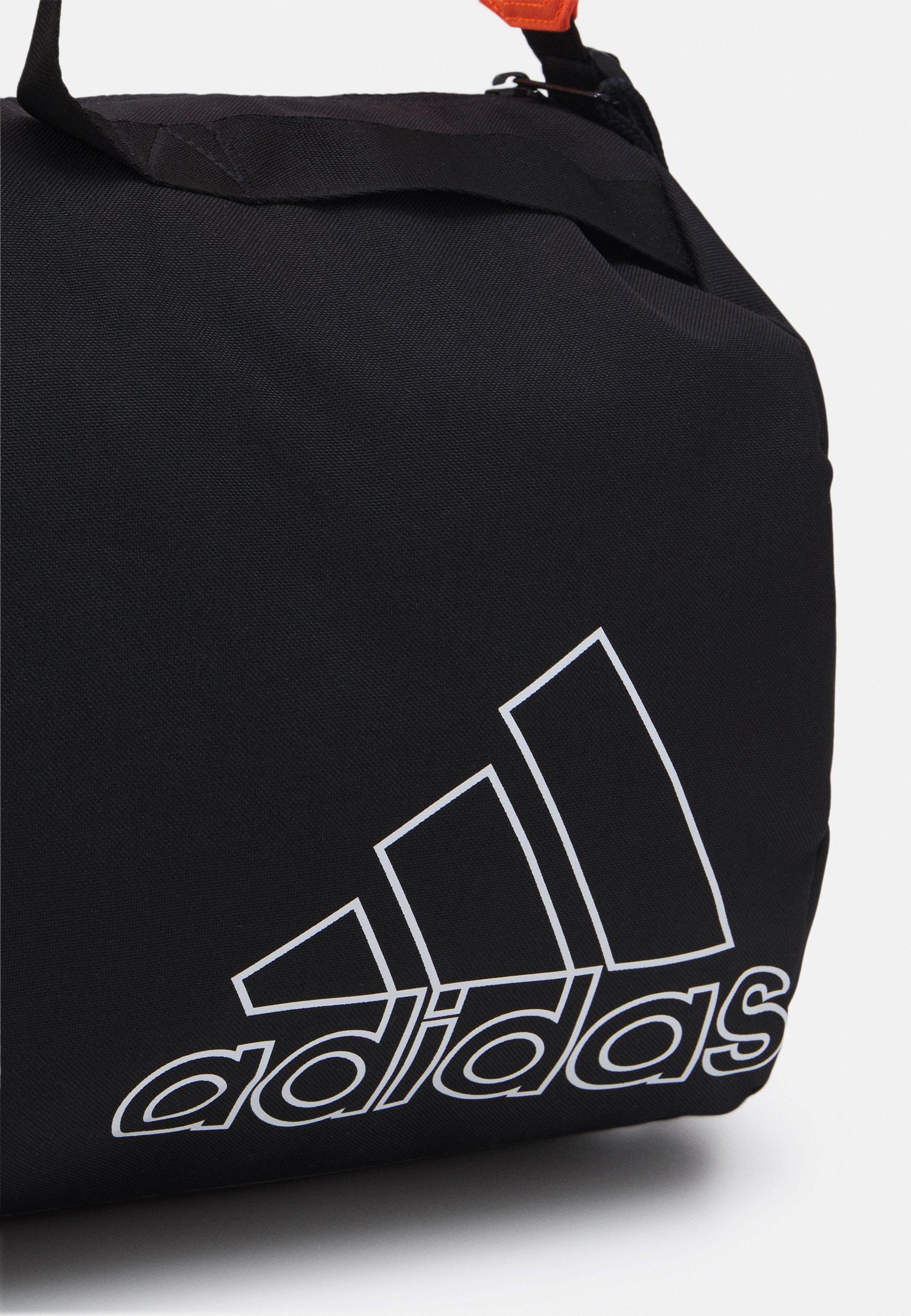 Women DUFFEL - Sports bag