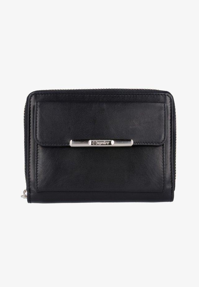 HELENA  - Wallet - helena schwarz
