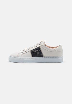 CORTINA LISTA CORALIE  - Sneaker low - dark grey