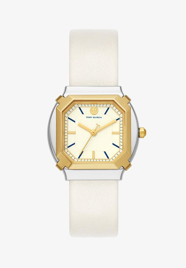 THE BLAKE - Horloge - white