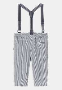 Jacky Baby - CLASSIC BOYS - Kalhoty - marine - 1