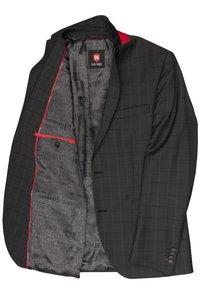 CG – Club of Gents - Blazer jacket - dark grey - 2