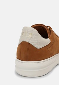 Shoe The Bear - APHEX - Tenisky - tan - 5