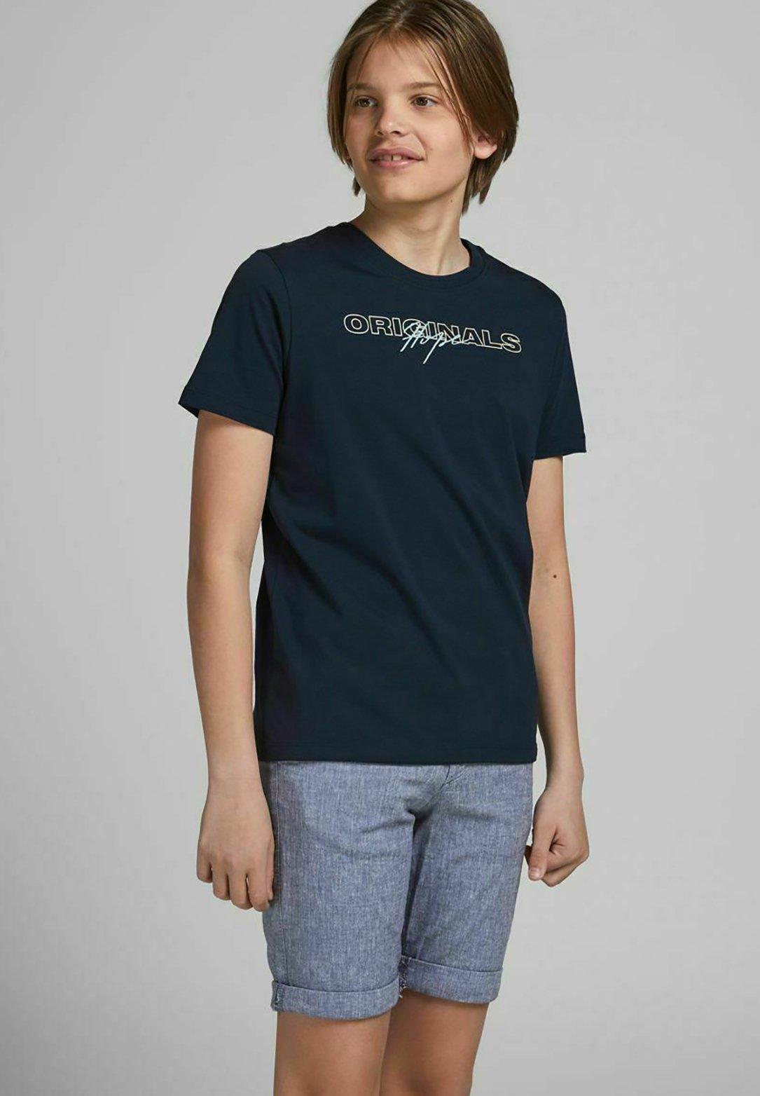 Bambini T-shirt con stampa