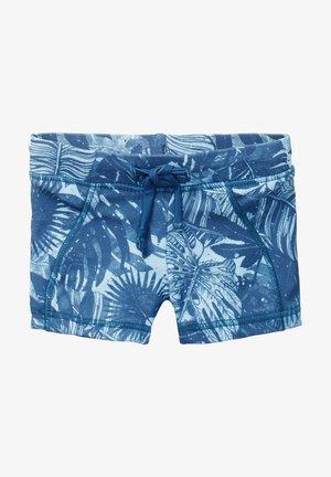 TISDALE - Badehose Pants - powder blue