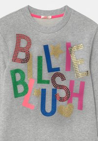 Billieblush - Korte jurk - grey - 2