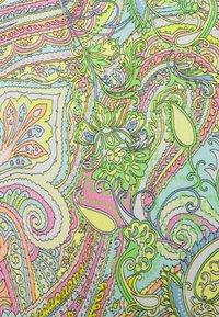 Emily van den Bergh - Sukienka letnia - multicolour - 2