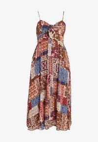 Louche - SIRIN - Day dress - pink - 4