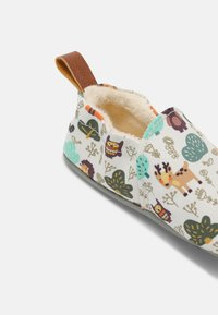 POLOLO - UNISEX - First shoes - multi-coloured - 4