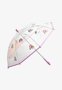 Sterntaler - REGENSCHIRM PAULINE - Umbrella - mehrfarbig - 0