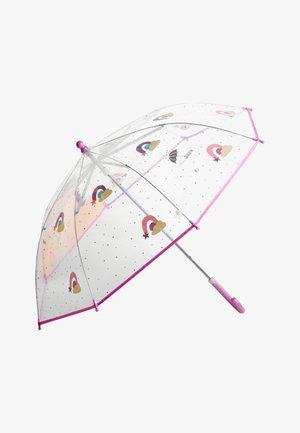 REGENSCHIRM PAULINE - Umbrella - mehrfarbig