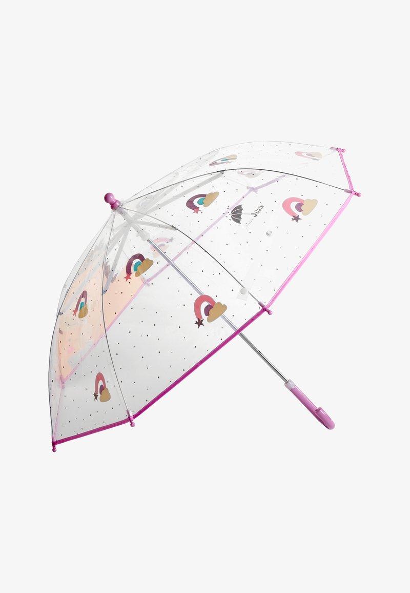 Sterntaler - REGENSCHIRM PAULINE - Umbrella - mehrfarbig