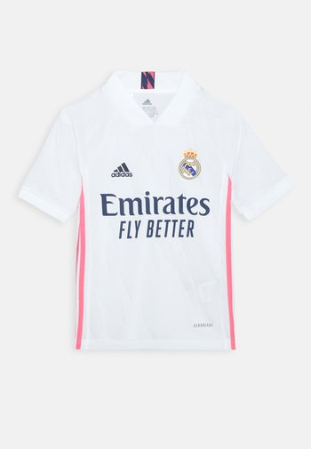 REAL MADRID AEROREADY SPORTS FOOTBALL UNISEX