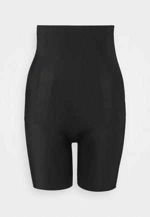FOREVERYONE HI SHAPER - Shapewear - black