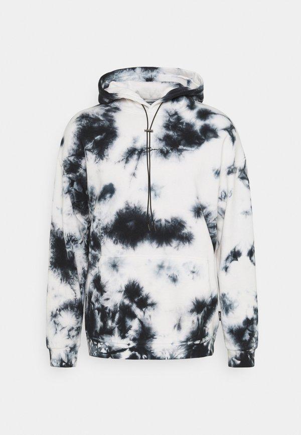 Zign UNISEX - Bluza - white/biały Odzież Męska VEHQ
