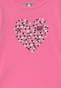 GAP - TODDLER GIRL  - Long sleeved top - pink - 2
