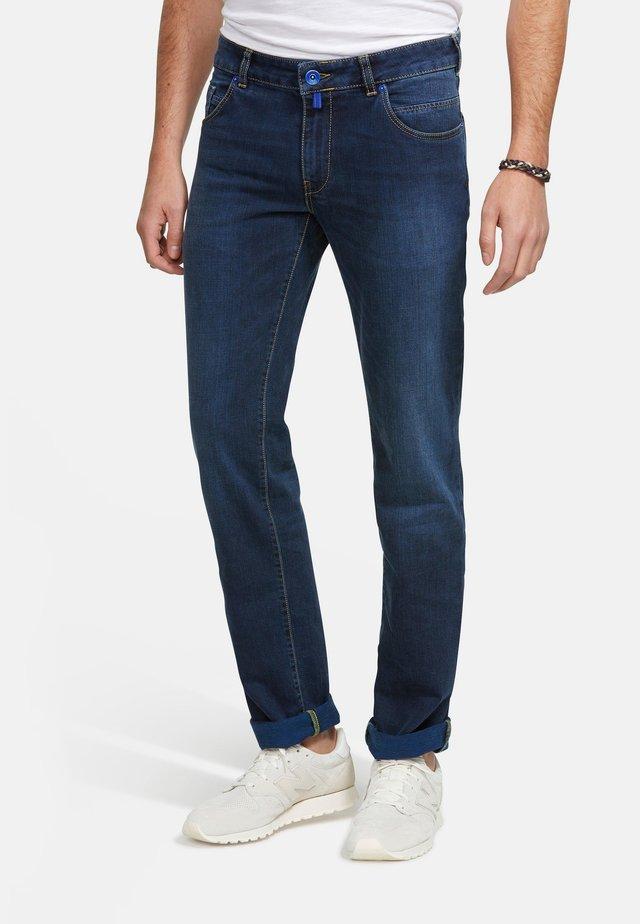 M 5 - Slim fit jeans - blue