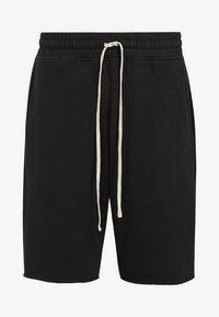 HELIX  - Shorts - black