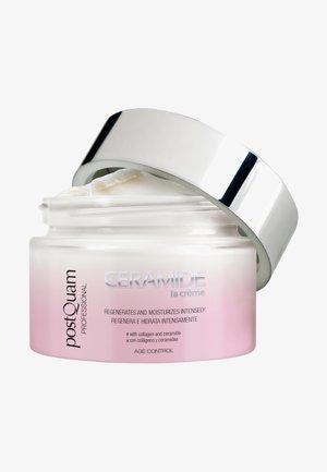 SKIN CARE DAY CREAM CERAMIDES 50ML - Face cream - -