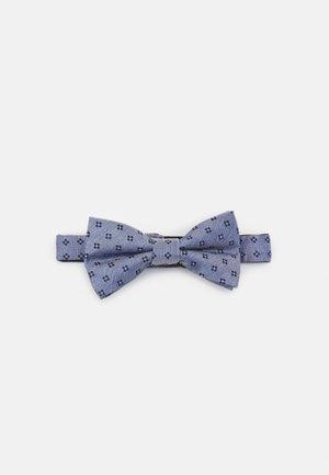 MONTY BOWTIE - Motýlek - blue
