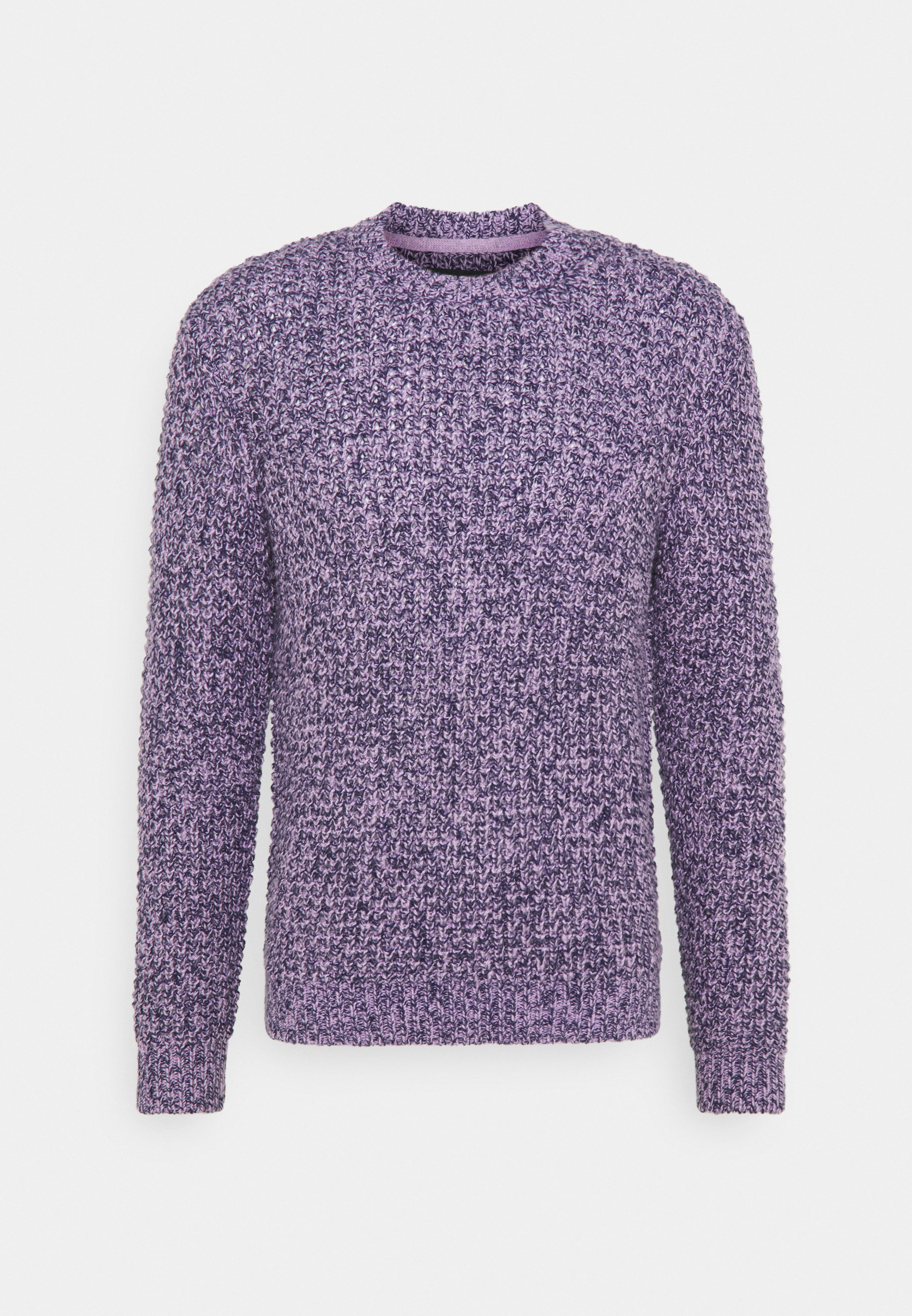 Homme UNISEX - Pullover