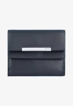 BELG DEDA - Wallet - black