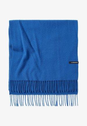 FRAME  - Sjaal - egyptian blue