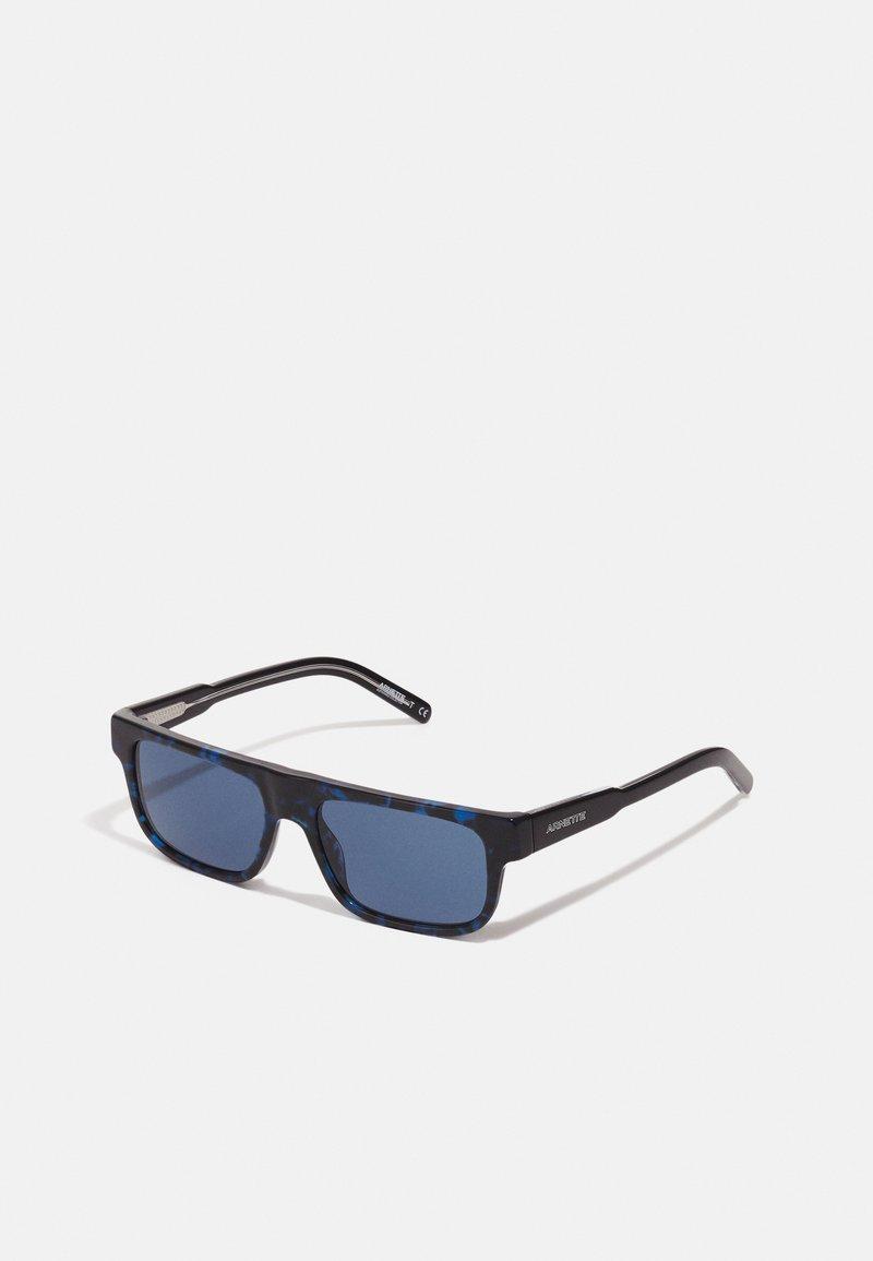 Arnette - UNISEX - Sluneční brýle - dark blue