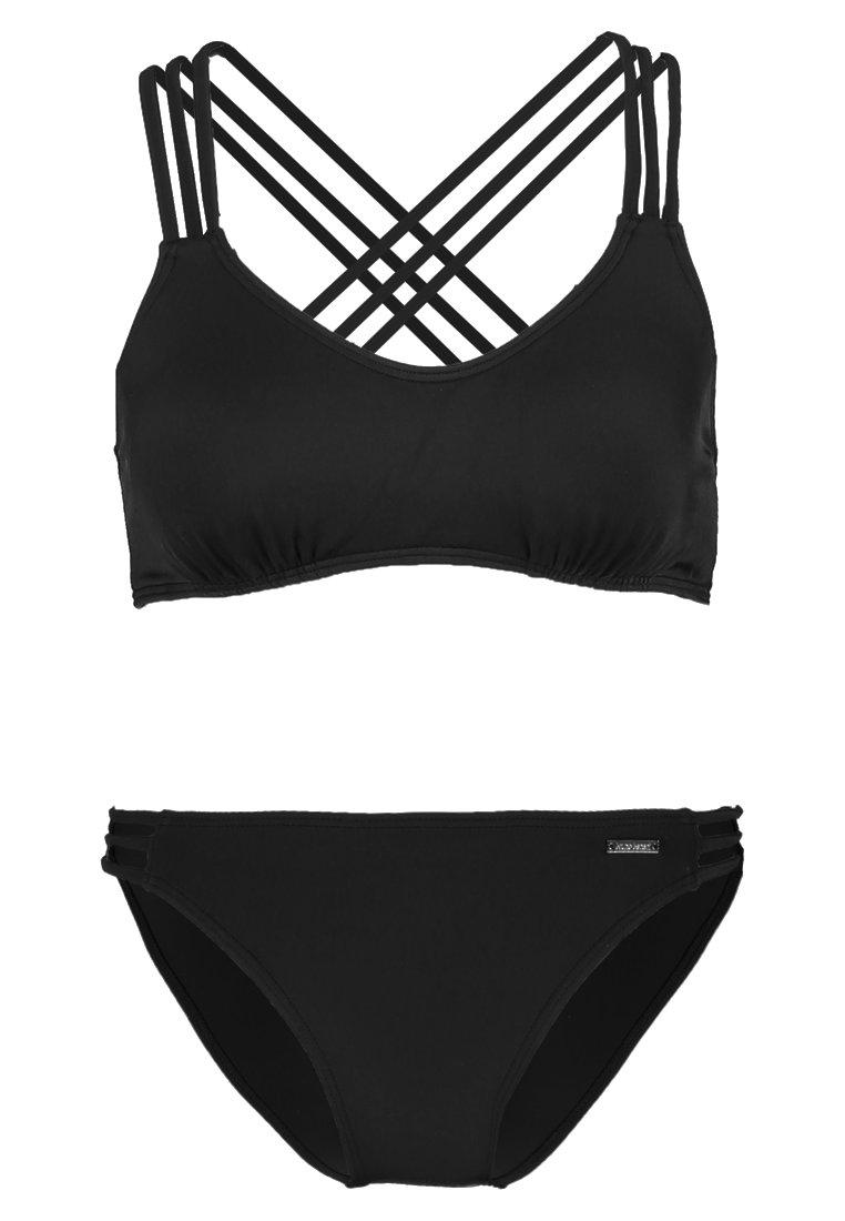 Women ALEXA BUSTIER SET - Bikini