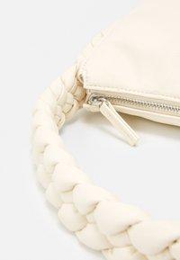 Monki - Handbag - white dusty light - 4