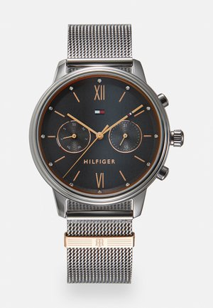CASUAL - Montre - grey