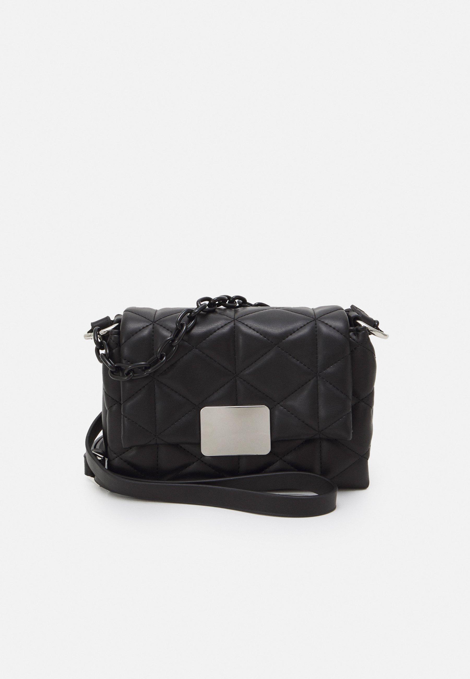 Women CROSSBODY BAG S - Across body bag